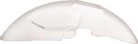 Guarda Lamas Dianteiro - HO-F001