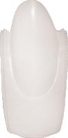 Cava da Roda - HO-F017