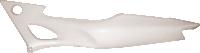 Baquet Lateral Esquerda - HO-B010