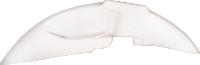 Guarda Lamas Dianteiro - HO-G001