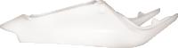 Baquet - HO-H012