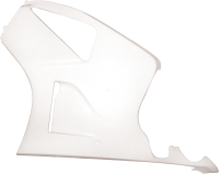 Lateral Esquerda - HO-K004
