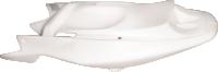 Cava de Roda P/ 2 Faróis - HO-K008