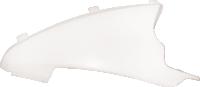 Bico de Pato Esquerdo - HO-O010