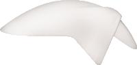 Guarda Lamas Dianteiro - HO-Q001