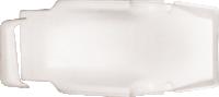 Cava de Roda P/ Farol de Origem - HO-Q003