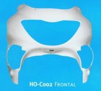 Frontal - HO-C002