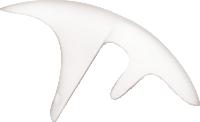 Guarda Lamas Dianteiro - SU-E001