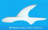 Guarda Lamas Traseiro - HO-C010