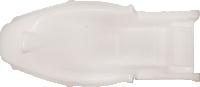 Cava de Roda P/ Farol de Origem - SU-I008
