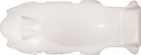 Cava de Roda - SU-L007