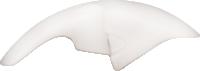 Guarda Lamas Dianteiro - YA-C001