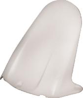 Guarda Lamas Traseiro - YA-C019