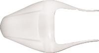 Baquet Monolugar - YA-F013