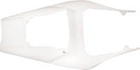 Baquet - YA-G013