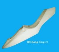 Baquet - HO-D009