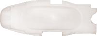 Cava de Roda P/ 2 Faróis- YA-H013