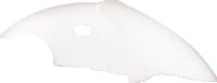 Guarda Lamas Dianteiro - KA-B001