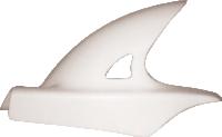 Guarda Lamas Traseiro - KA-C010