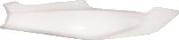 Lateral da Baquet Direita - KA-D007