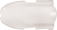 Cava de Roda P/ Farol de Origem- KA-F009