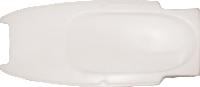 Cava de Roda P/ Farol de Origem - KA-G010