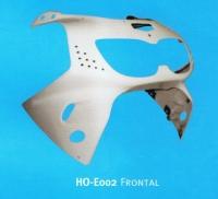 Frontal - HO-E002