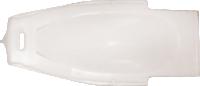 Cava de Roda Para Farol de Origem - KA-H001