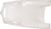 Cava de Roda Para Farol de Origem - KA-I003