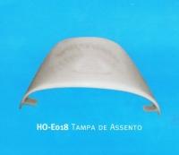 Tampa de Assento - HO-E018