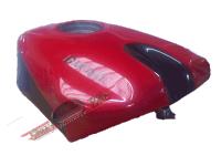 Depósito Ducati 748/916/996/998 98-03 Carbono - DU-A013