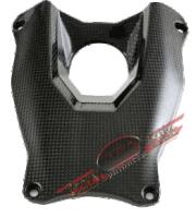 Protecção da Chave em Carbono - DU-E003