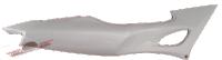 Baquet Lateral direita - HO-B011