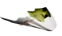 Bico de Pato - KA-L001