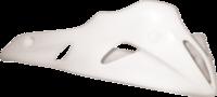 Bico de Pato - HO-A012