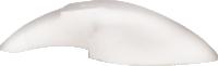 Guarda Lamas Dianteiro - SU-J002